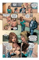 witchblade162_p4