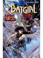 Batgirl10COVER
