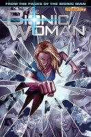 BionicWoman07-Cov-Renaud