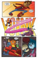BravestWarriors_04_preview_Page_07
