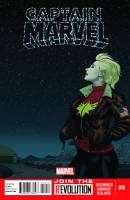 CaptainMarvel_10_Cover