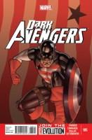 Dark-Avengers_185-674x1024