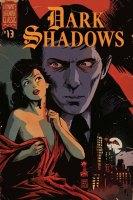DarkShadows13-Cov-Francavilla