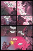 Extermination_08_preview_Page_6