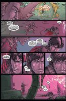 Extermination_08_preview_Page_8