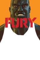 Fury_MAX_11