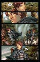 GoT12-(Page-03)