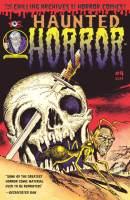 HauntedHorror_#4a