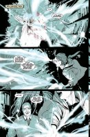 Hellraiser_TRB_04_preview_Page_6
