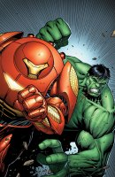Indestructible-Hulk-7-MAIM-variant