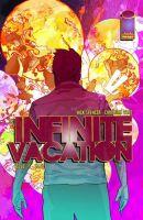 InfiniteVacation5-COVERIMAGE