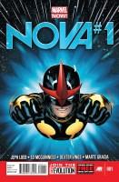 Nova_01_Cover