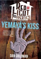 RLP-Yemaya's-Kiss-ENG01