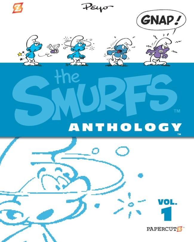 SMURFS_ANTHOLOGY1-Cov