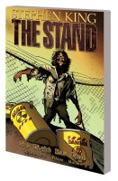 STAND_V4_TPB