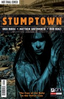 STUMPTOWN2 #5 4x6 COMP SOLICIT WEB
