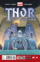 THORGOT2012004_DC11