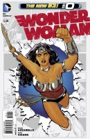 Wonder-Woman-0-Cover
