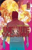 infinitevacat05_cover