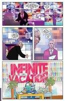 infinitevacat05_p5