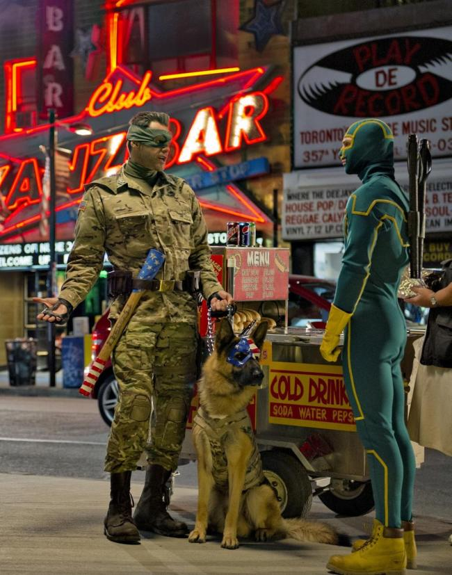 kick-ass-2-first-image
