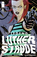 legendluther02_cover