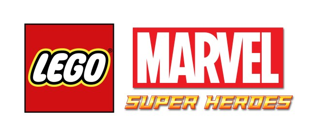 lego_marvel_logo_rgb_final