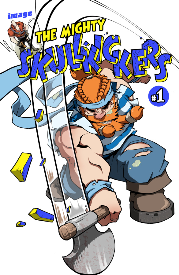 mightyskullkickers01-covera-585x900
