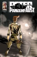 peterpanz08_cover