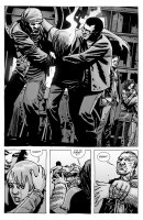 walkingdead106_p1