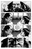 walkingdead106_p5