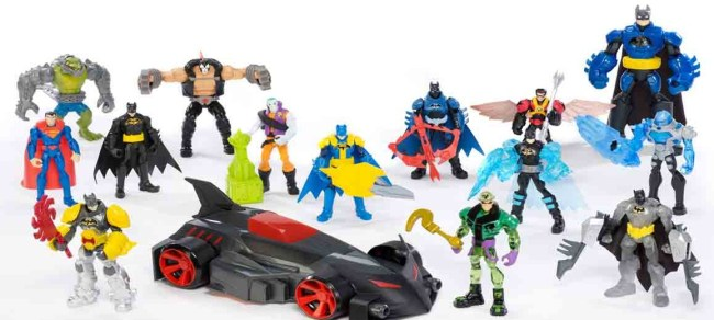 2012_02_MattelsEvergreenBatman_ToyLine