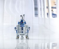 6-inch-SW-Figures-020513_R2D2_2