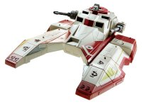 A0878-STAR-WARS-Class-II-Vehicle-Ep2-Republic-Fighter-Tank