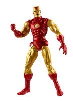 A2515-MARVEL-LEGENDS-6-INCH-CLASSIC-HORNED-IRON-MAN