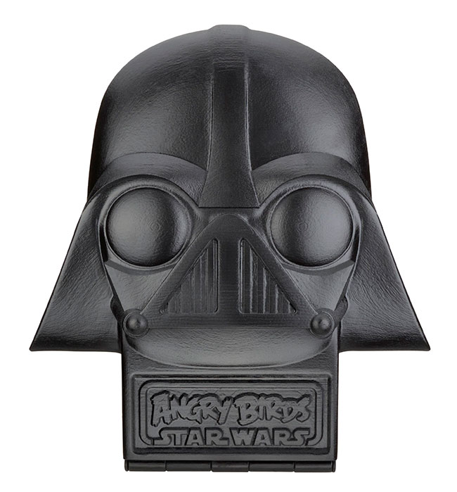 A3710-ABSW-Darth-Vader-Carrying-Case