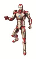 A3950-MARVEL-LEGENDS-6-INCH-IRON-MAN-MARK-42