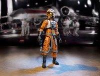 A4301000_6in_Luke_helmet_blaster