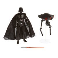 A4308-EpV-Darth-Vader-with-Probe-Droid