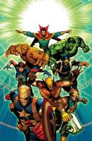 AGEULTRON2013007_Peterson-cov