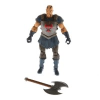 AVENGERS-TEAM-PACKS---THE-MIGHTY-THOR-2