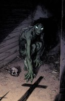 AbeSapien_DarkAndTerrible2