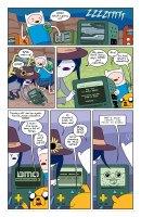 AdventureTime_13_cbrpreview_Page_09