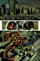 AgeOfUltron_3_Preview1