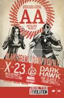 AvengersArena4