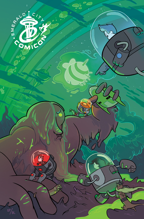 BravestWarriors_01_ECCC
