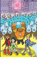BravestWarriors_cbrpreview_Page_03
