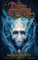 Dark-Crystal-Creation-Myths-v2-GN-Cover