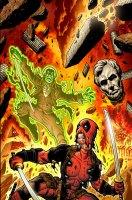 Deadpool_6_CoverVariant