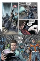 Deathmatch_03_preview_Page_6